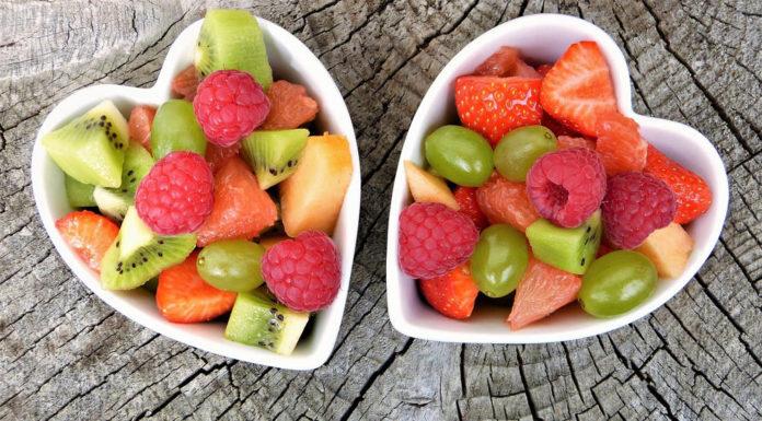 Dieta lekkostrawna - przepisy, zasady, jadłospis, efekty i wskazania