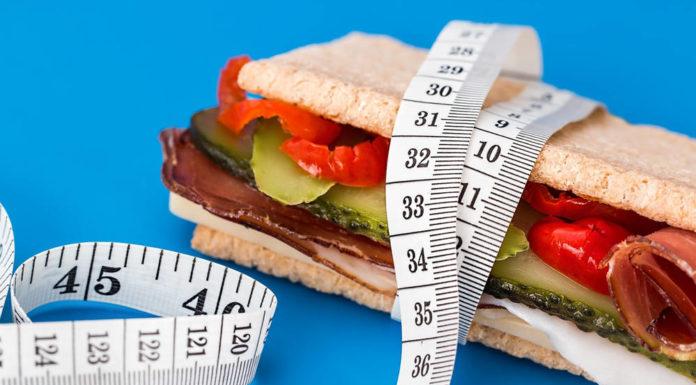Dieta odchudzająca - przepisy, zasady, jadłospis, efekty i wskazania