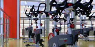 Jak wybrać najlepszy rower stacjonarny?