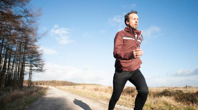 Jak zacząć biegać? Poradnik dla zaczynających od zera