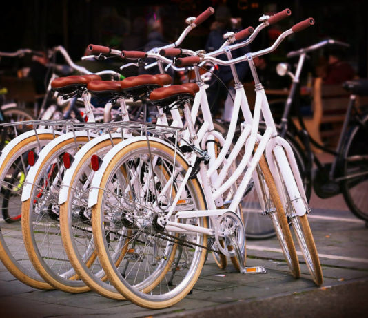 Jaki rower damski kupić?