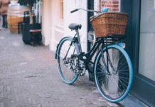 Jaki rower miejski wybrać?