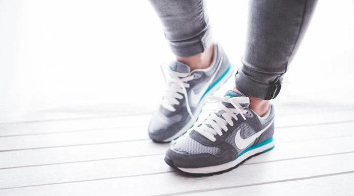 Jakie buty do biegania wybrać?