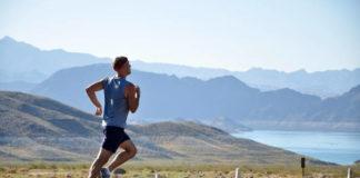 Słuchawki do biegania - jakie wybrać?
