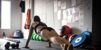 Trening interwałowy - czym jest i jak się do niego przygotować?