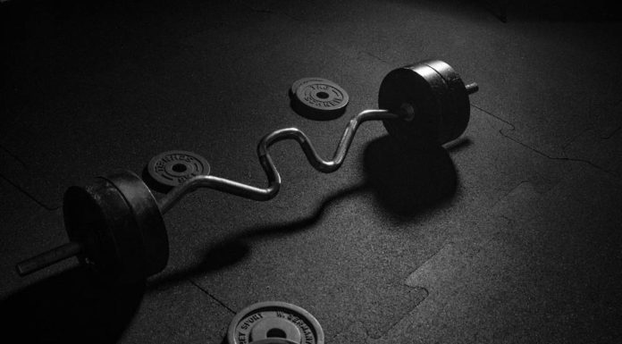 Trening obwodowy, funkcjonalny i trening na masę - charakterystyka
