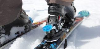 Wybieramy najlepsze narty dla początkujących
