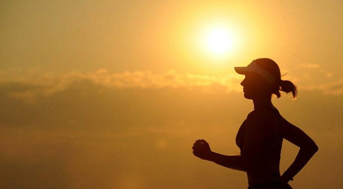 Wybieramy najlepszy zegarek do biegania