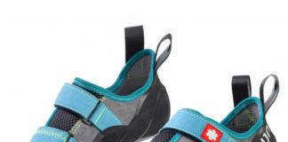 5 modeli butów wspinaczkowych - od amatorskich do butów dla zaawansowanych