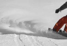 Ile kosztują obozy snowboardowe?