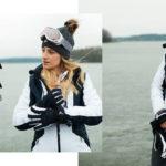 Modne i wygodne kurtki zimowe - sprawdź, jak i z czym je łączyć